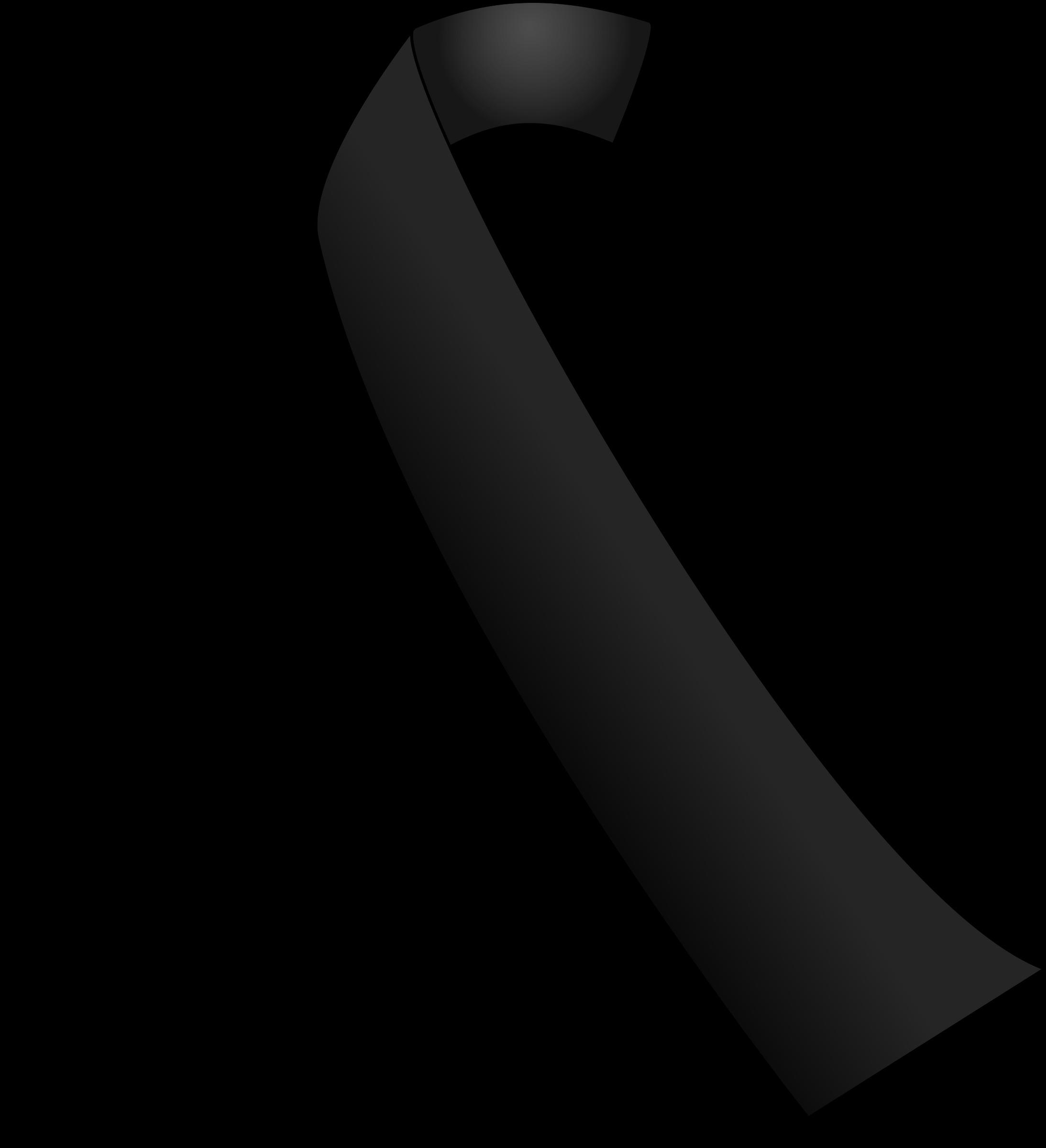 blackribbon-a2f709421a56a1003085cc8660611760.jpg