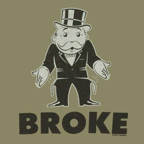 brokemonopolyjuly27-c6e70f335e0052569b3a4c137bb86e6b.jpg