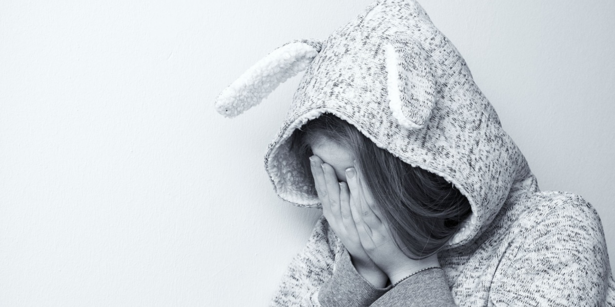 ¿Qué hacer si tu hijo o hija sufre bullying? Cristina Jaúregui responde
