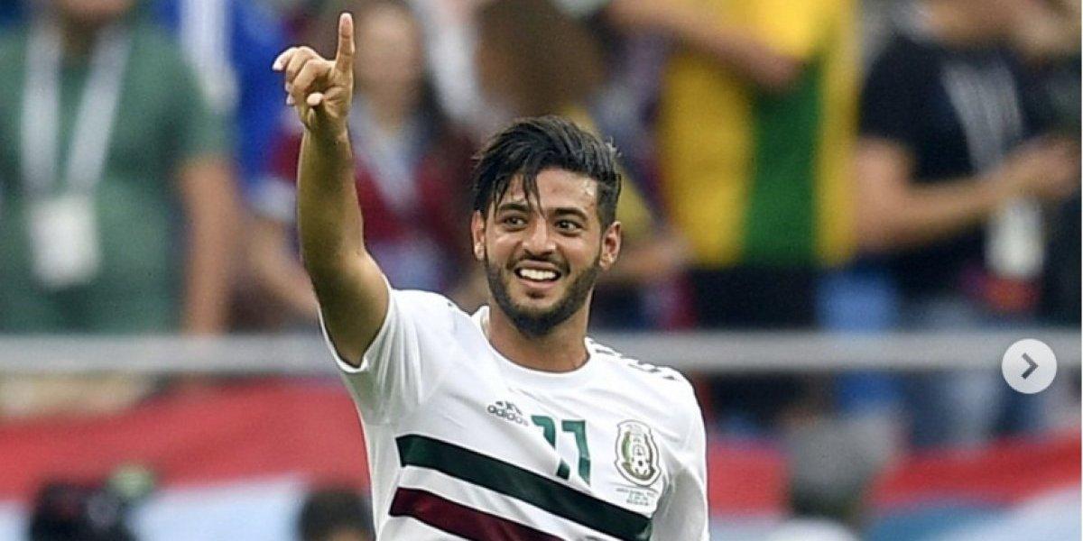"""Futbolista mexicano """"invita"""" a mujer trans y esta revela comprometedora conversación"""