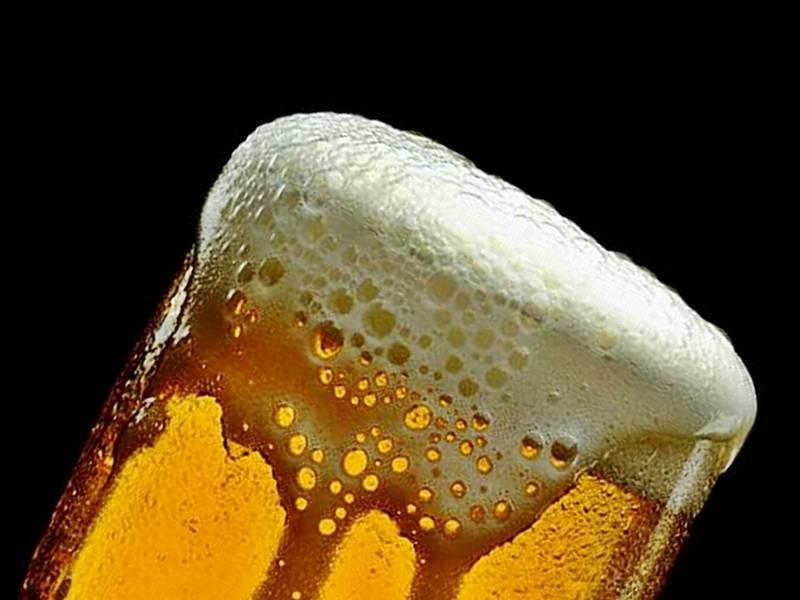 cervezacerebro-d07e77d7c7f29518b74e70581e409bf9.jpg