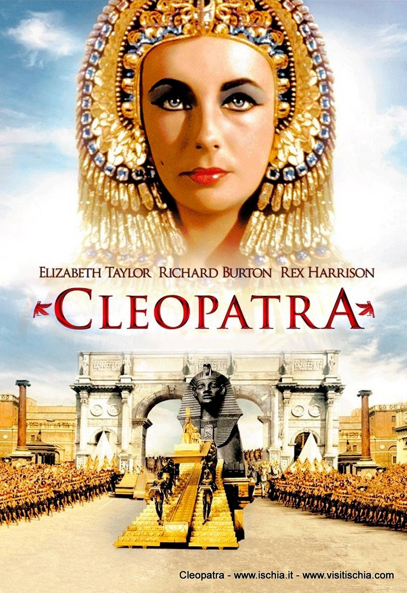 cleopatra1963manifestoischia-9b2037f7a6ebcf5ca615bf48cd85c08b.jpg
