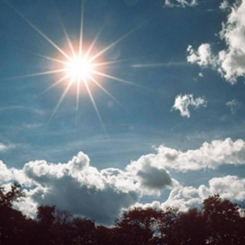 climatechangebig-7ad7911d718fe9ed4704f09e4b3e8410.jpg