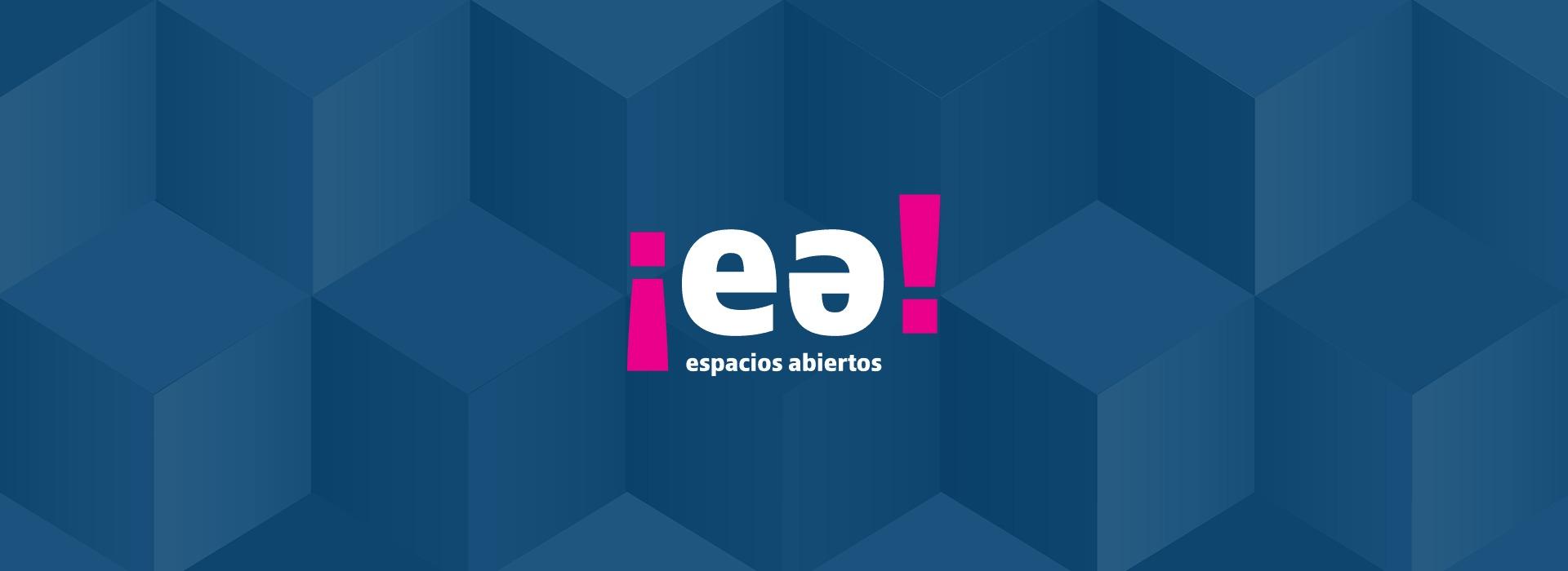 compartirespaciosabiertos-ffde3b488249c3121b66cb0573cf67ea.jpg