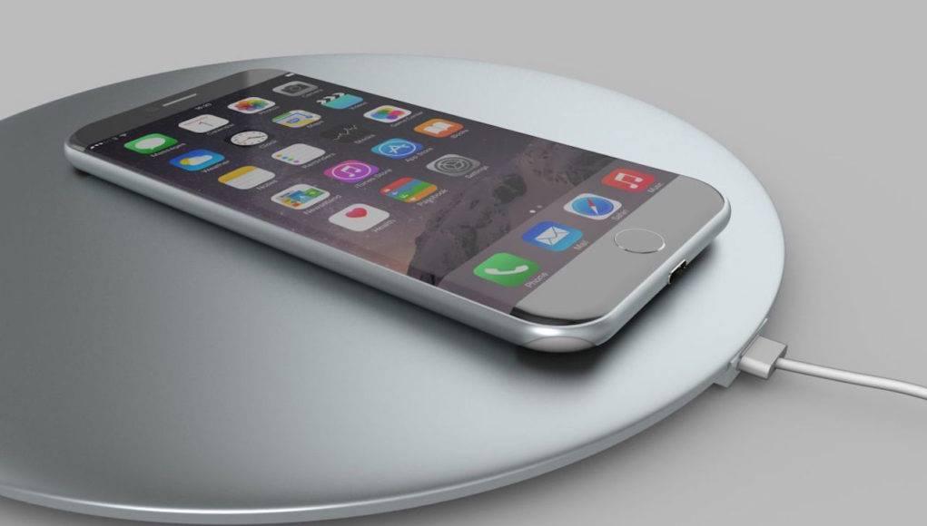 conceptodeuniphonedeappleconcargainalambrica1021x580-7d7caf0645911e16c2fb95bad9e1d553.jpg