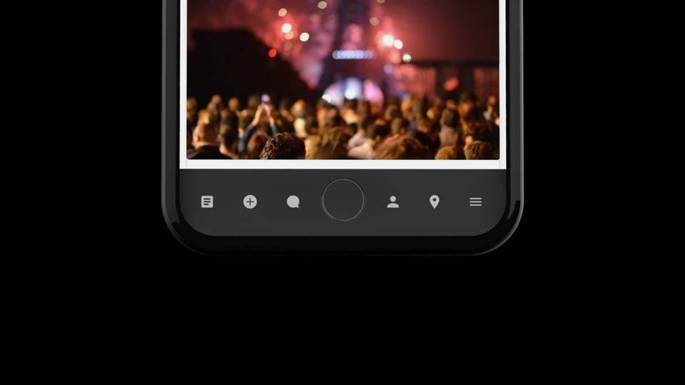 conceptophone821-a1aa525870f3748a0865adf0edbd11db.jpg