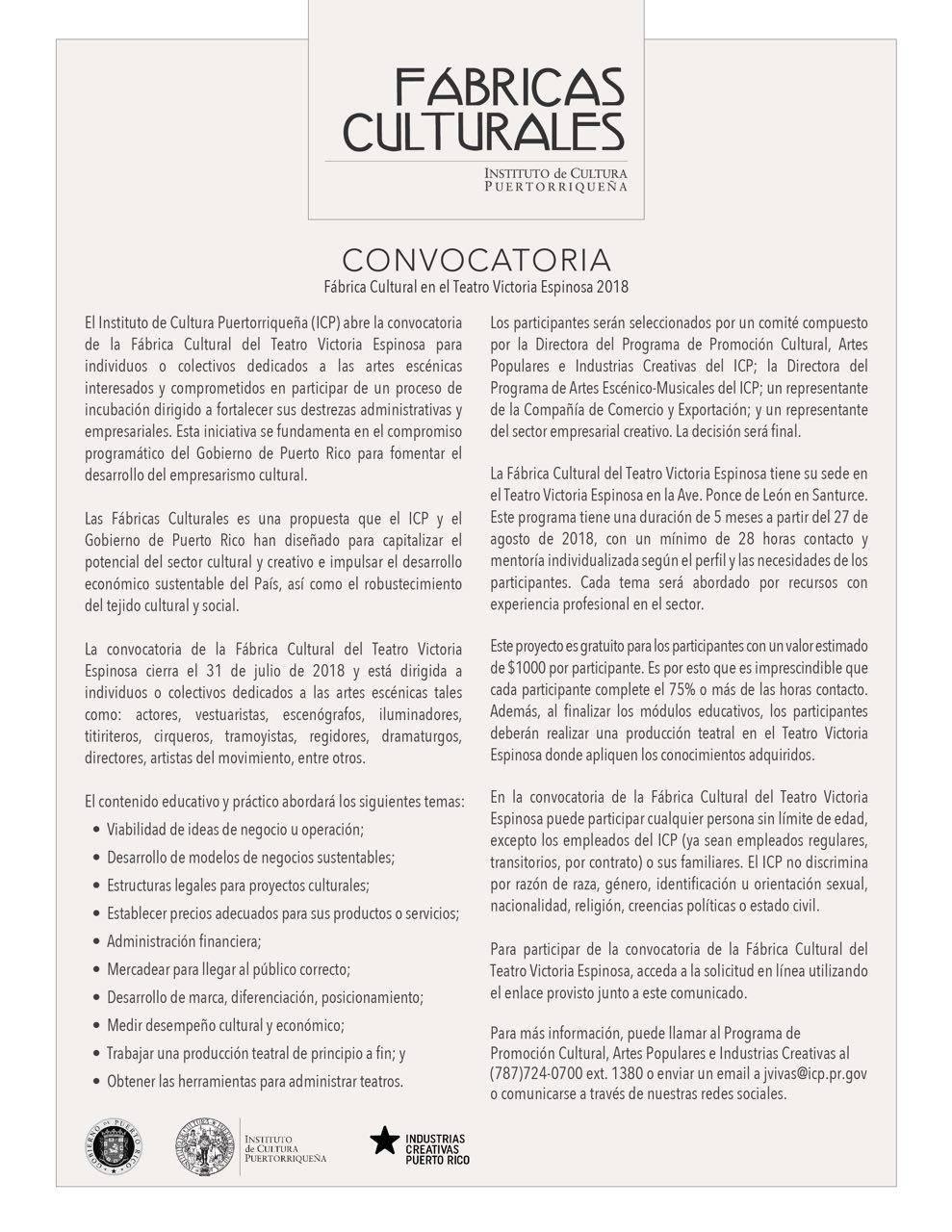 convocatoriaicp-d3057a2022c2247e1314aa52919d5962.jpg