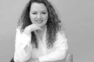 Cristina Jaúregui