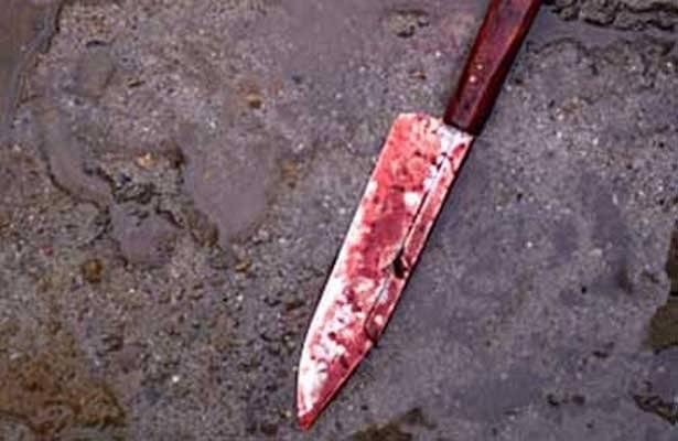 cuchillo-b57e9682ddedacfbd9f4211f01608ef0.jpg