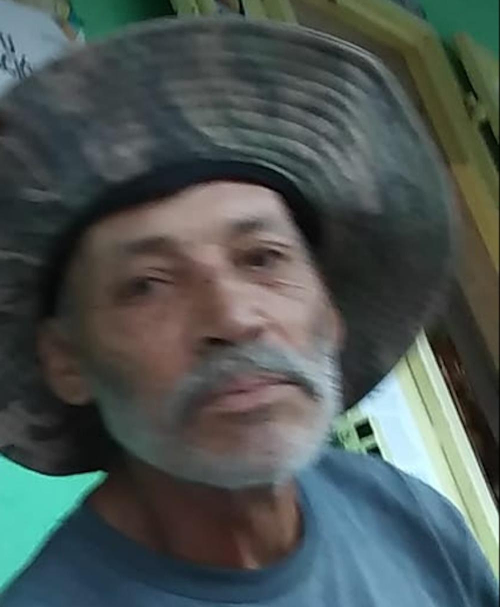 desaparecidocomerio01ins-f216aded31e83b6c11ec708cbbf56aba.jpg