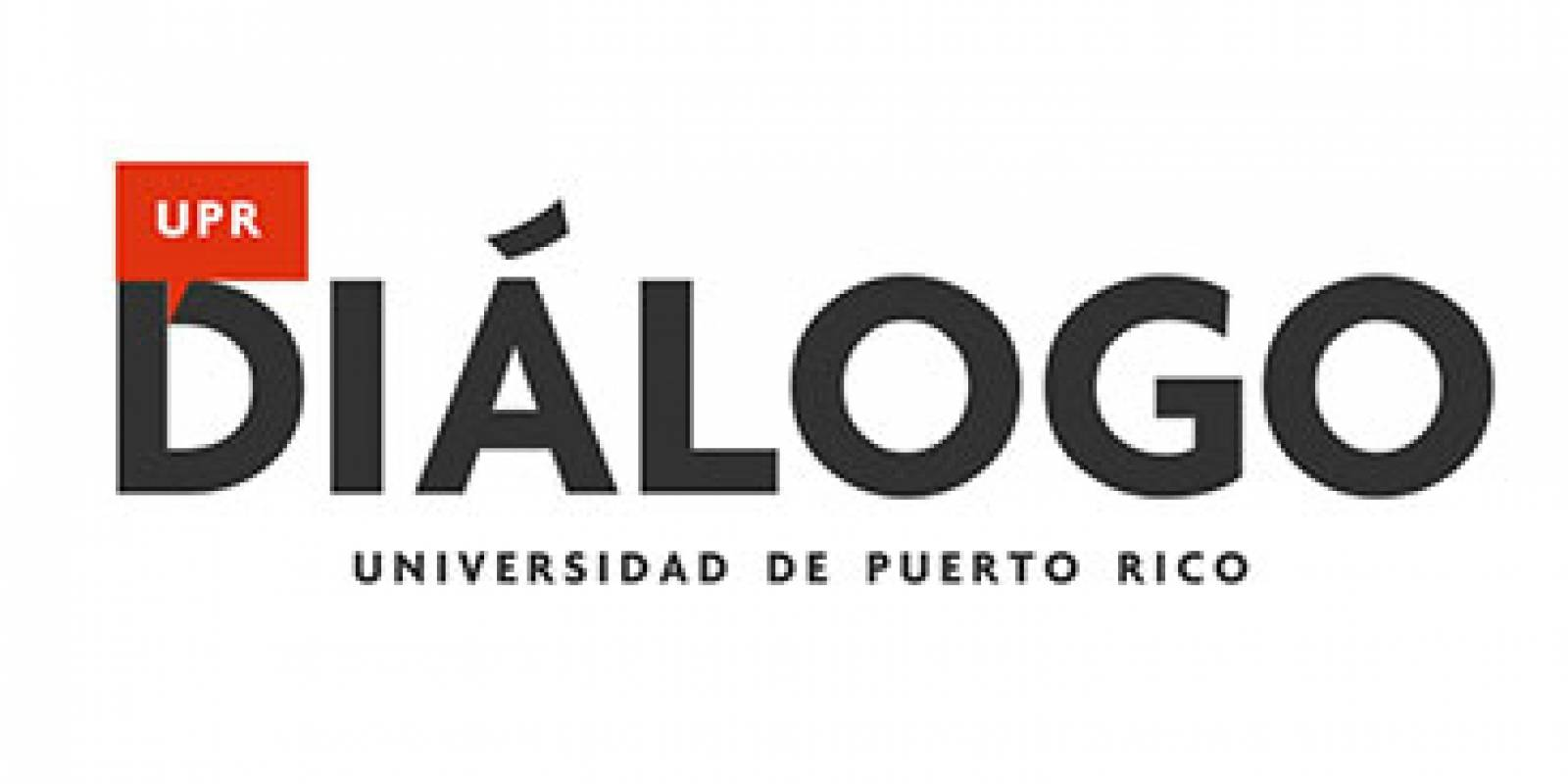 dialogo-926fcd8c828ff51f80e4ad61630784a6.jpg