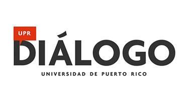 dialogo1-b99b45ec109014ac89f3ec0a6e24c5c8.jpg