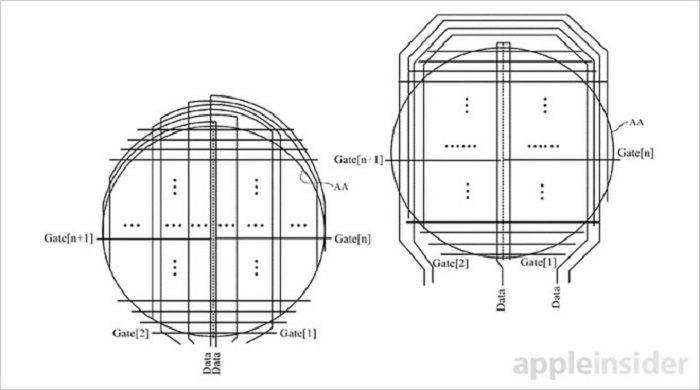 diseocircularapplewatch-10a0b189be7426698ee6f10f2711ce05.jpg