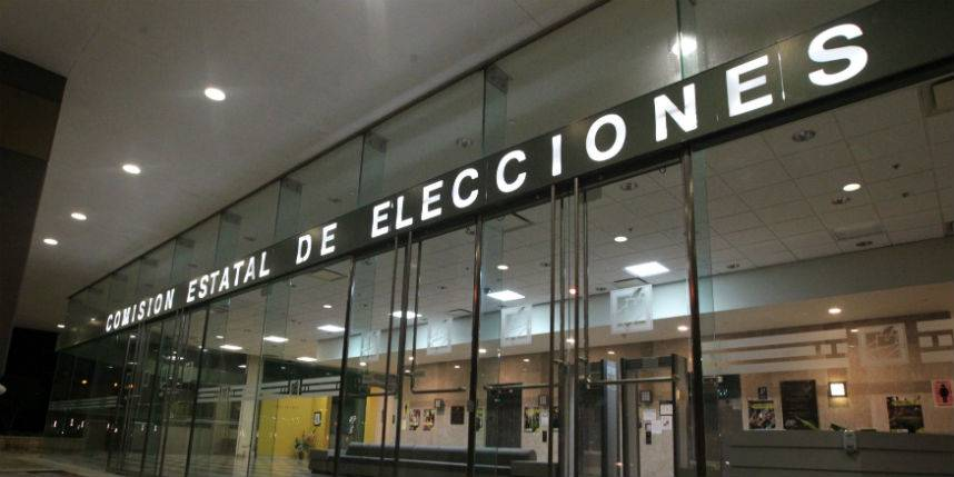 elecciones-9ac6e629160a13032607bb25bb61188c.jpg