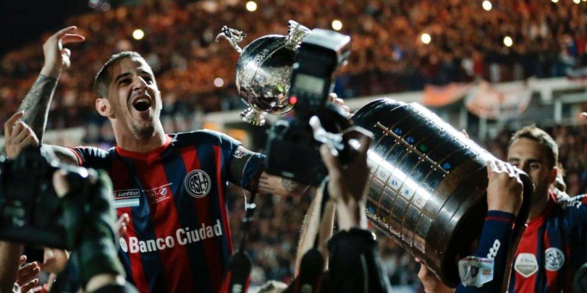 Pellegrini como máxima figura y varios conocidos del fútbol chileno animarán la despedida del Pipi Romagnoli