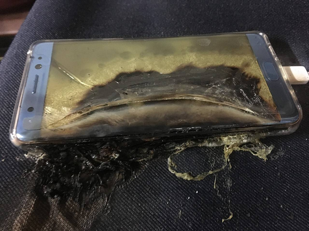explosivestartforsamsunggalaxynote7morephonescatchfirewhilecharging5077934-5c4c243a33bf47457981a8dd5b011fa2.jpg
