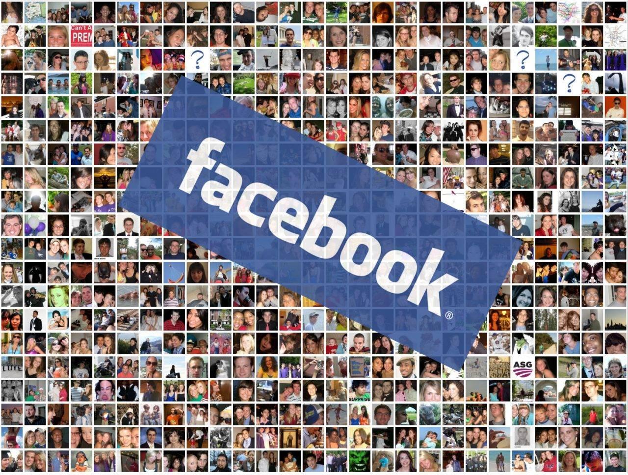facebook-5583e63c0d29427cf169bfbe667244bd.jpg