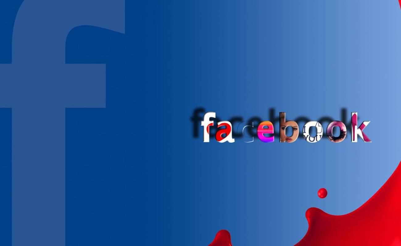 facebook-bb60fe6e24ead433f3443a41007bc861.jpg