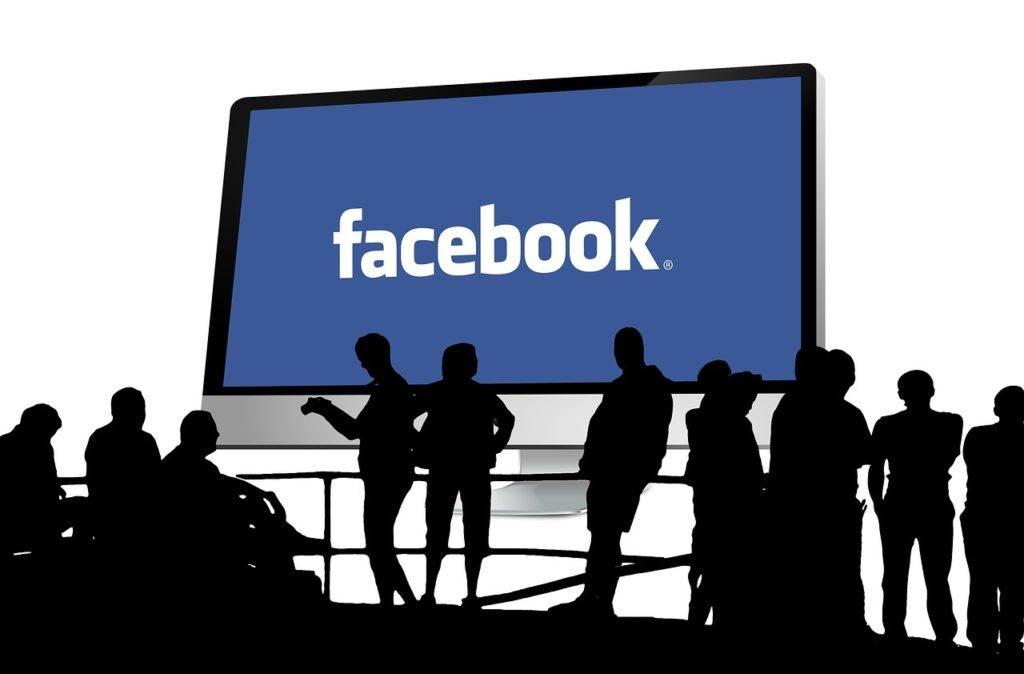facebook26081812801024x674-ade99a373927606450e96335b875966a.jpg