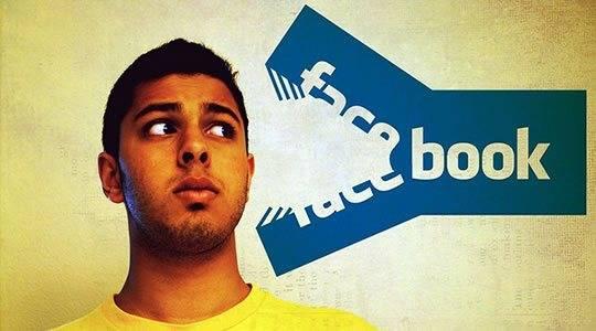 facebookteenspsychdisorders-5573525e59b390146815691f6b076980.jpg