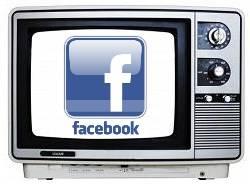 facebooktv-b0776aea8d89d289e360ae762313bce1.jpg