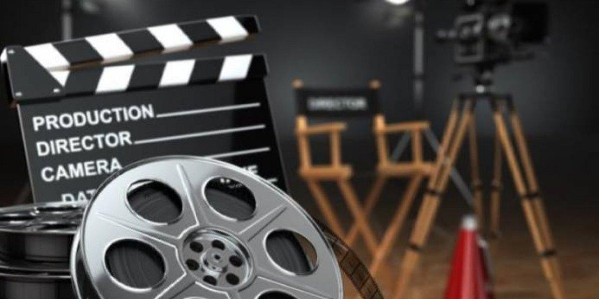 """""""Primer Festival de Cine Dominicano-RD"""", con la meta de ser 'Marca País'"""