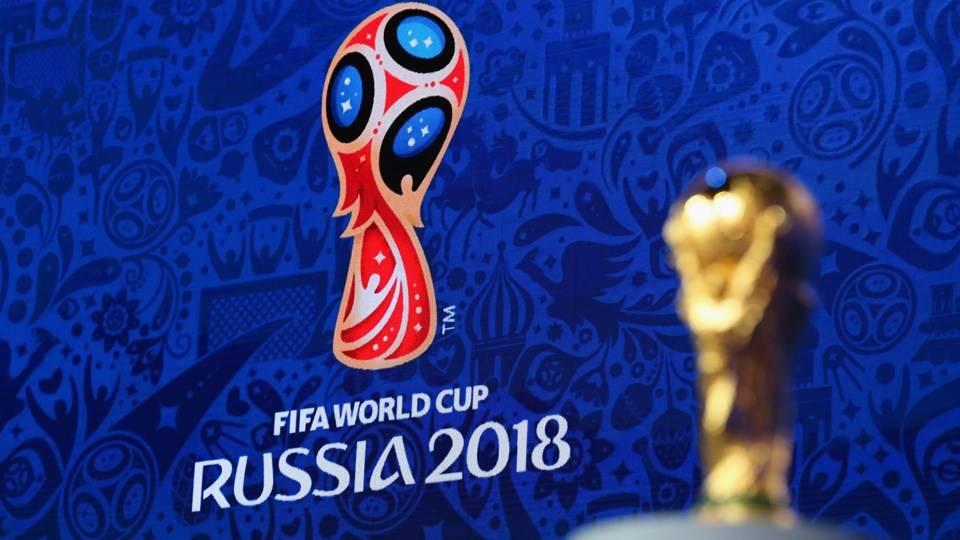 fifaworldcup2018russiaeritrea-7e74d266ea1fe24993caa26071962596.jpg