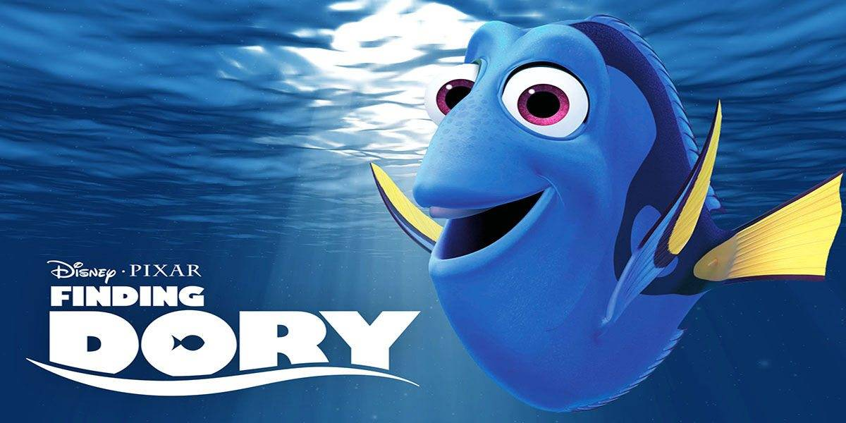 findingdoryposter-72b69dc90bfb8553283014f37df5a55e.jpg
