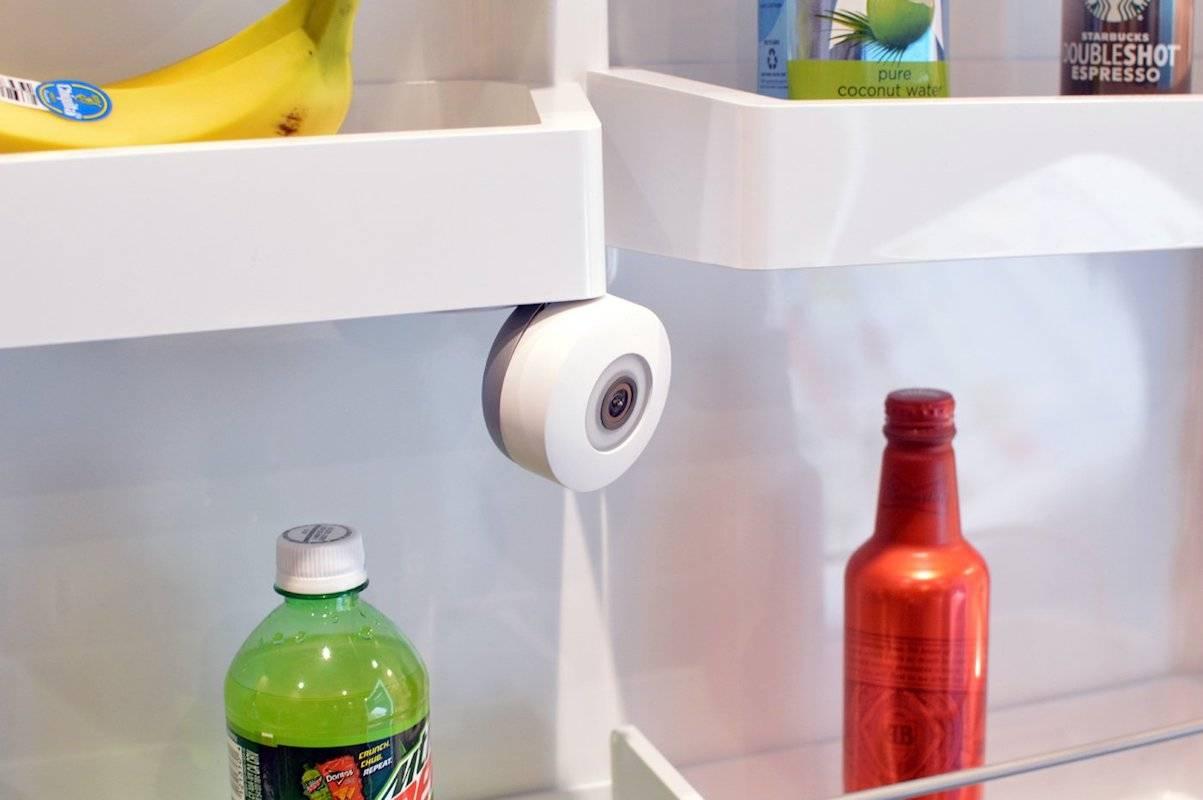 fridgecam1-6f1246561080eb9da1bd9f5b0611aa98.jpg