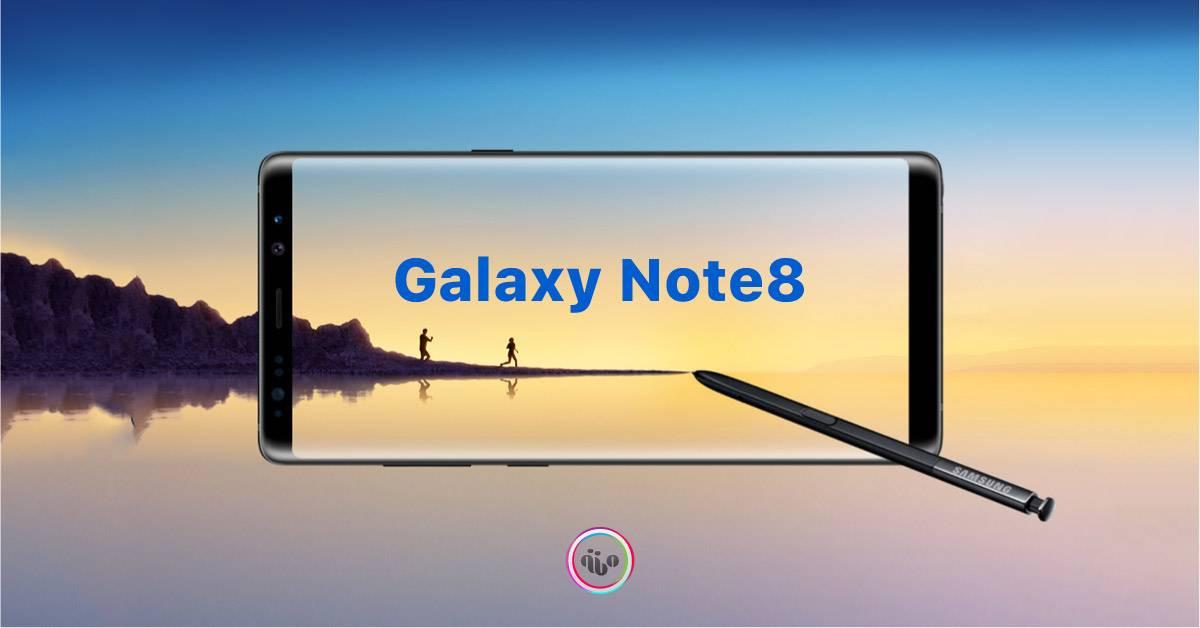 galaxynote8-c19f7a391f7e4f5b6f516e5bc3a34526.jpg