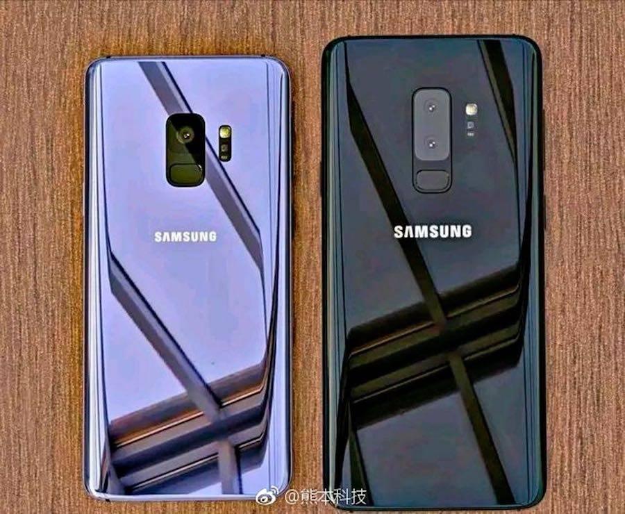 galaxys9s9plus-2c45b9b7a6d7aa97fe2bea5aaacb6318.jpg