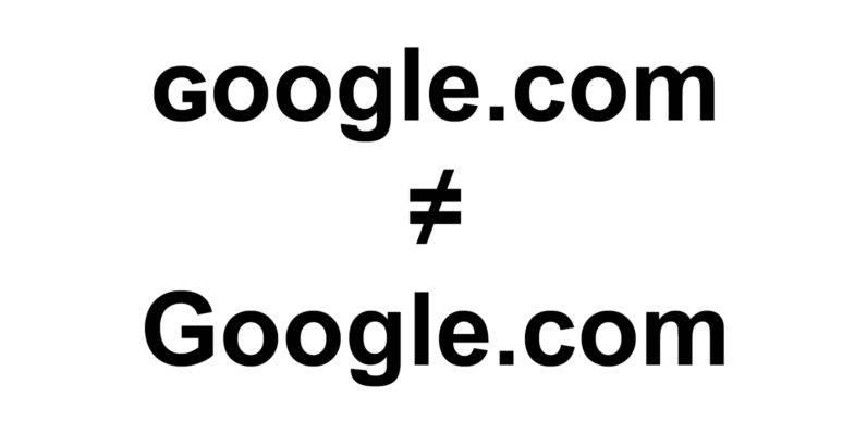 google796x398-d85d4b2cdb15a9607a6c2aef26429594.jpg