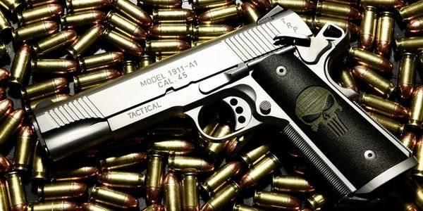 gunfirearm-905f0173aa7f8a1cdd31f97ec01173de.jpg