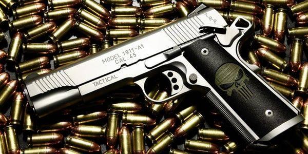 gunfirearm-e28c4b471ca0bfff144fb9020209d9e6.jpg
