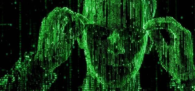 hacker3-f8a3436e4e9dfde3659e98ddb4c43157.jpg