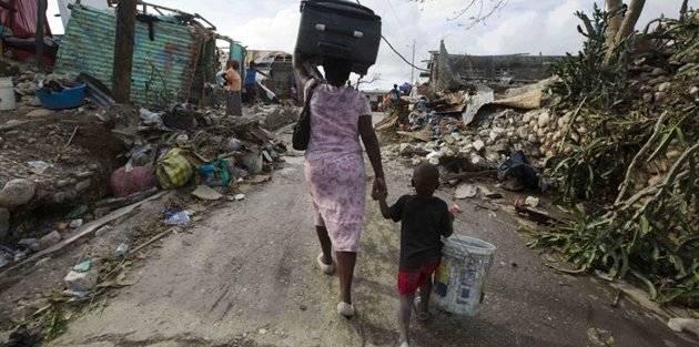 haiti63011-19d19229bcfdea4a384d57485dccef82.jpg