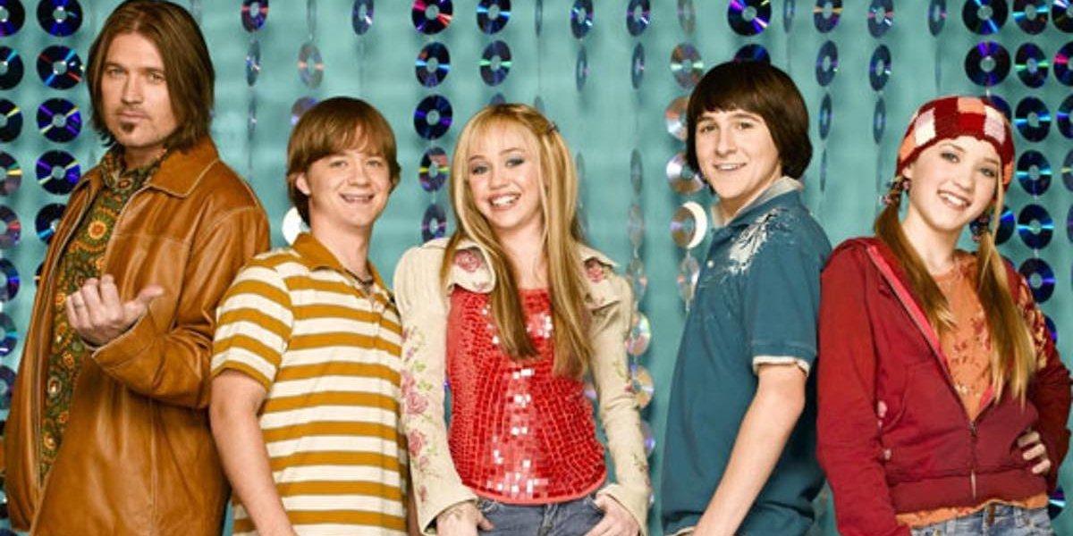 Nueva noticia de Hannah Montana provoca caos y hace estallar las redes