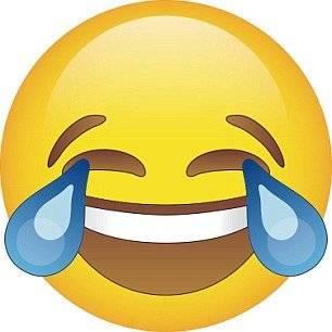 happyface-9063a39744d18ebb3742d26e57b7572f.jpg