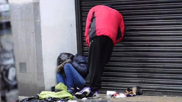 homelessmanchester19201-9cd7209a6017cb7043edb9cb8269c1e8.jpg