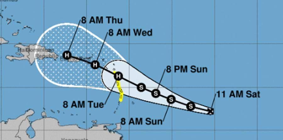 hurac1-7afa3293576478957e67ff990159cd7e.jpg