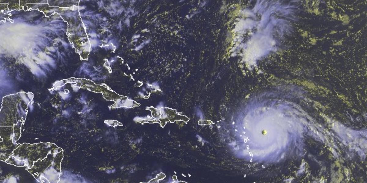 hurricaneirmapuer1200x600-7d303b24913d980330ac69fb00e4916a.jpg