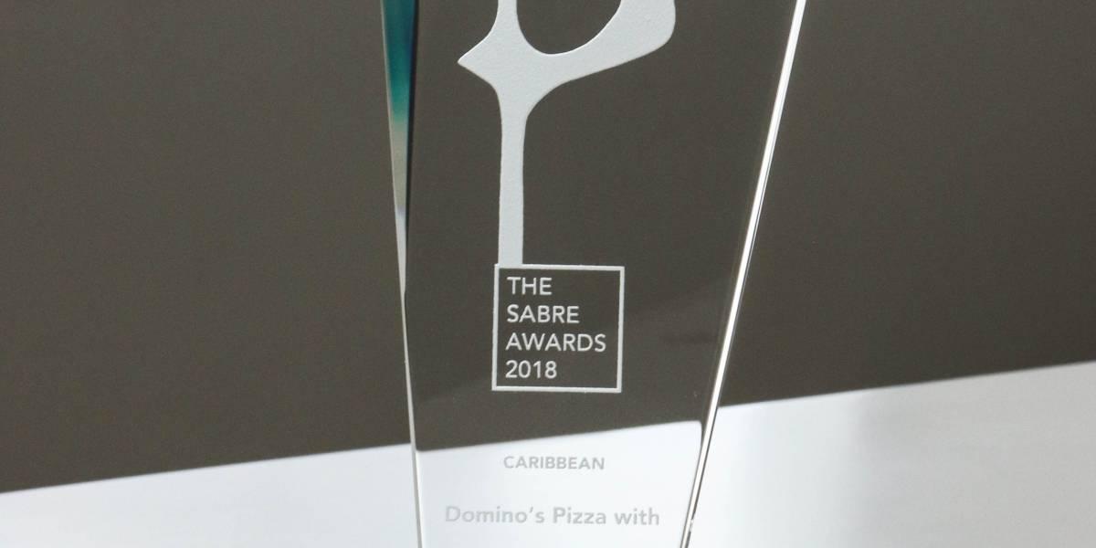 RD Fluye es reconocido en Premios SABRE de la mano de LLORENTE & CUENCA