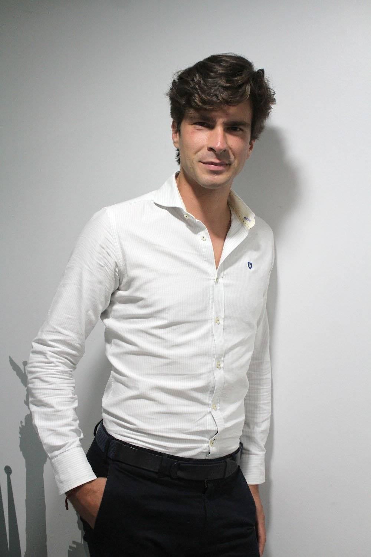 Nicolás Corte / Publimetro