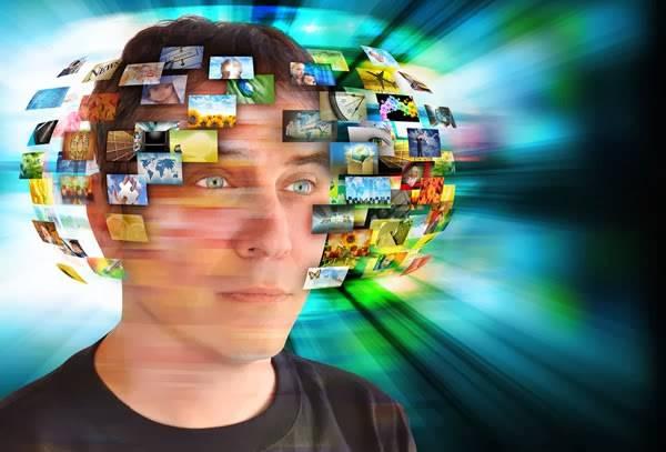 internetylamemoria-ca2174a19ecb011aa2a2c3ff4a20272e.jpg