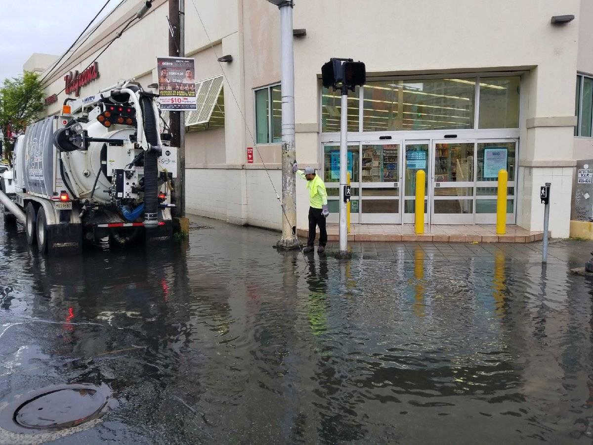 inundacionessanjuan-337dfca669c5359e953a8b6092ba88e1.jpg