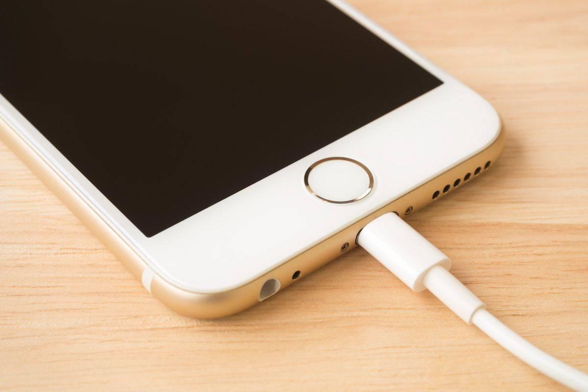 iphone-5c72f8e0e2d39077244d62a850d2120e.jpg