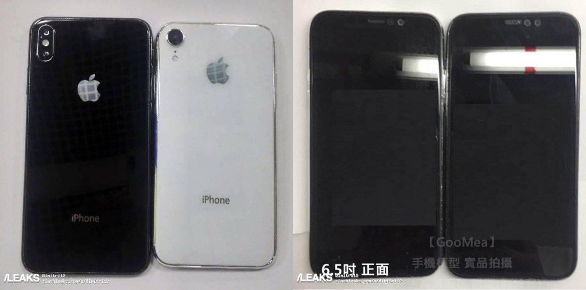 iphone201831200x594-6dac4c360cefe2b9e6b04a4e0890b5cd.jpg