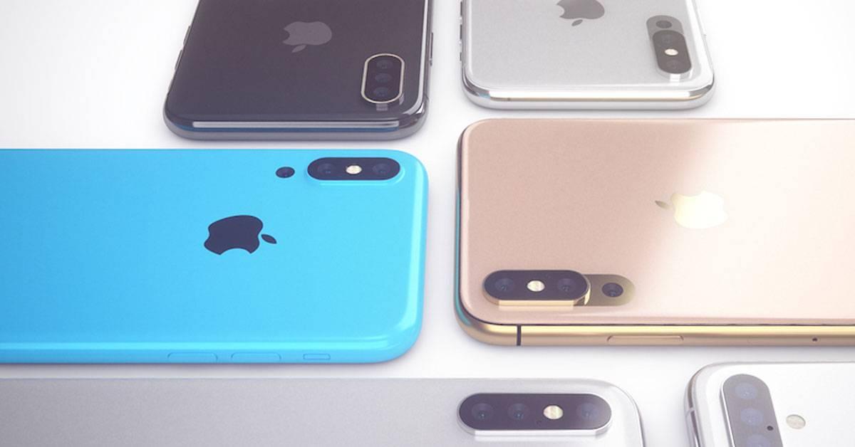 iphone3camaras-df4b5aac4b664e58ff5c85600eb191de.jpg