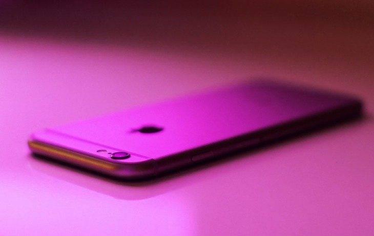 iphone6s730x461-848c9dc4e12de3ea57fc8feb3f8ef834.jpg