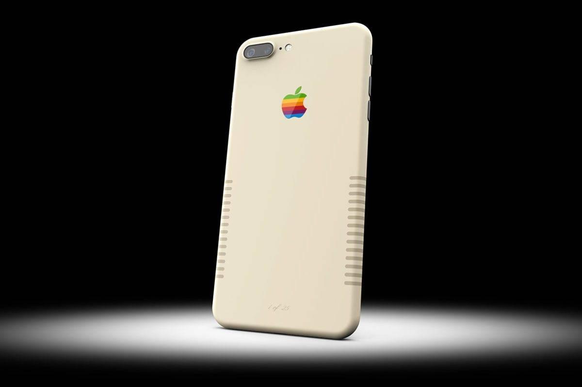 iphone7plusretro-7fa45e5840f52665eaedce8252f9ff67.jpg